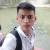 Avatar for Nguyen Dat