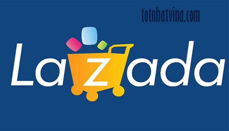 Mã giảm giá Lazada  hot nhất tháng 11 – Cách mạng mua sắm khủng nhất