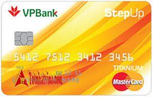 hoàn tiền thẻ tín dụng