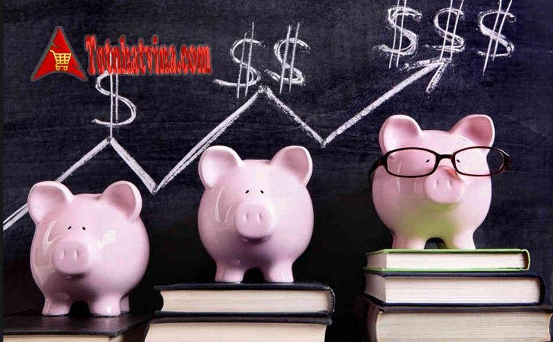 Cách chứng minh thu nhập để vay ngân hàng, mở thẻ tín dụng