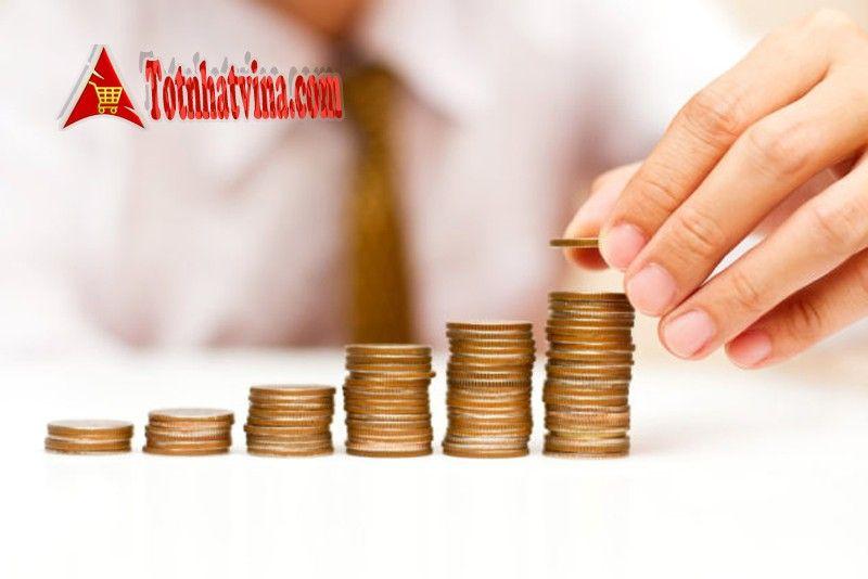 Mở và làm thẻ tín dụng không cần chứng minh thu nhập thật dễ dàng