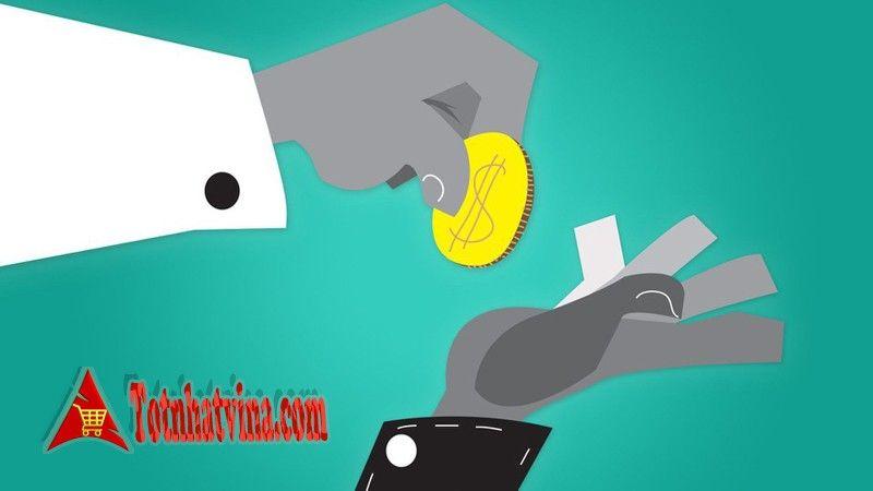 Lợi ích của thẻ tín dụng VPBank StepUP
