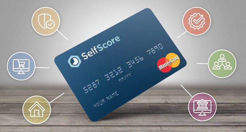 Lợi ích mua hàng thanh toán thẻ tín dụng online