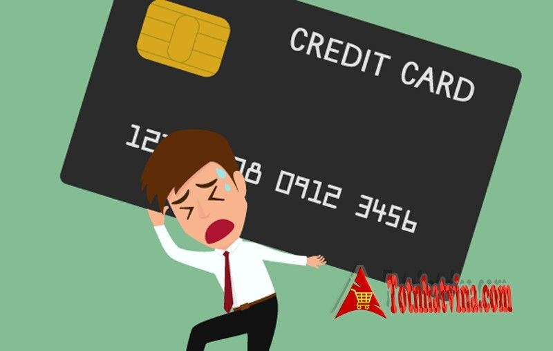 nợ xấu
