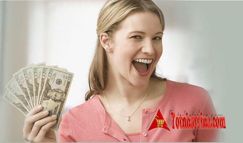 vay tiền trong ngày