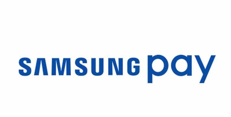 Tìm hiểu về Samsung pay