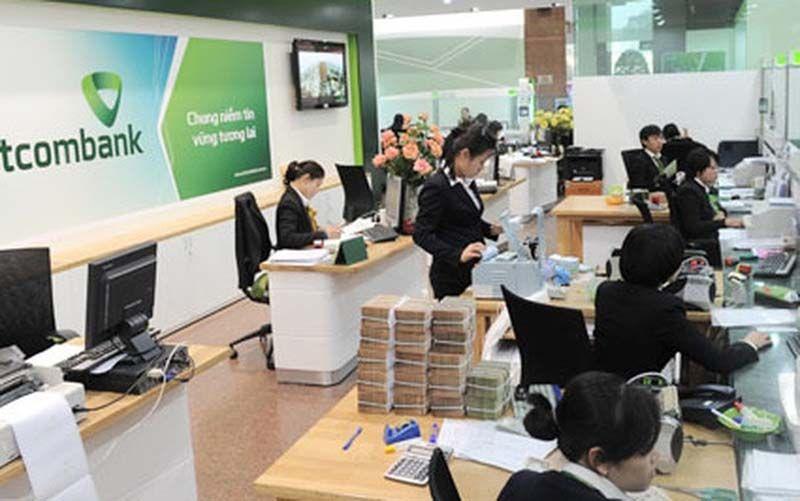 Điều kiện vay tín chấpVietcombank