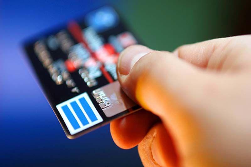 Nâng cấp, thay đổi hạn mức thẻ tín dụng