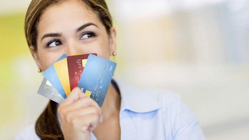 Cách dùng và sử dụng thẻ tín dụng Sacombank như thế nào?