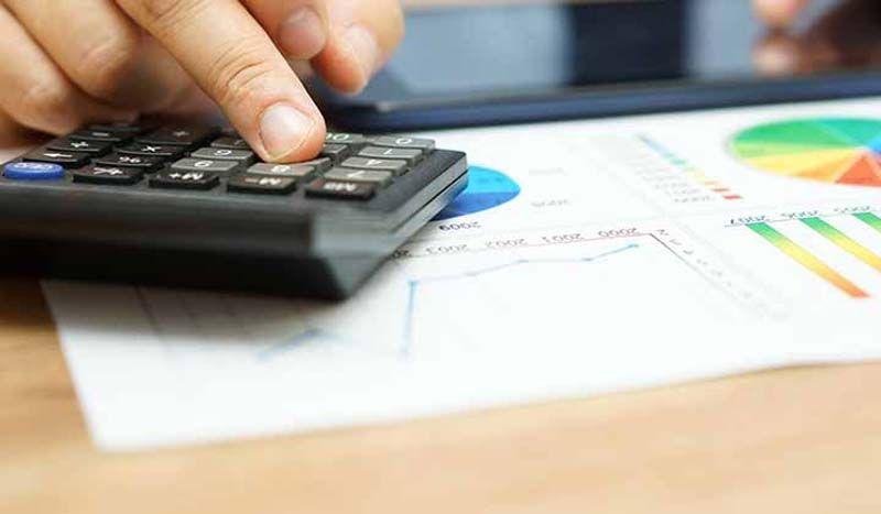 Các loại phí thẻ tín dụng phải biết khi sử dụng credit card