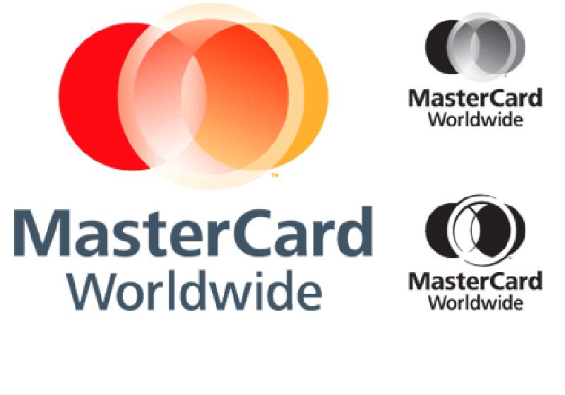 Tổ chức MasterCard Worldwide