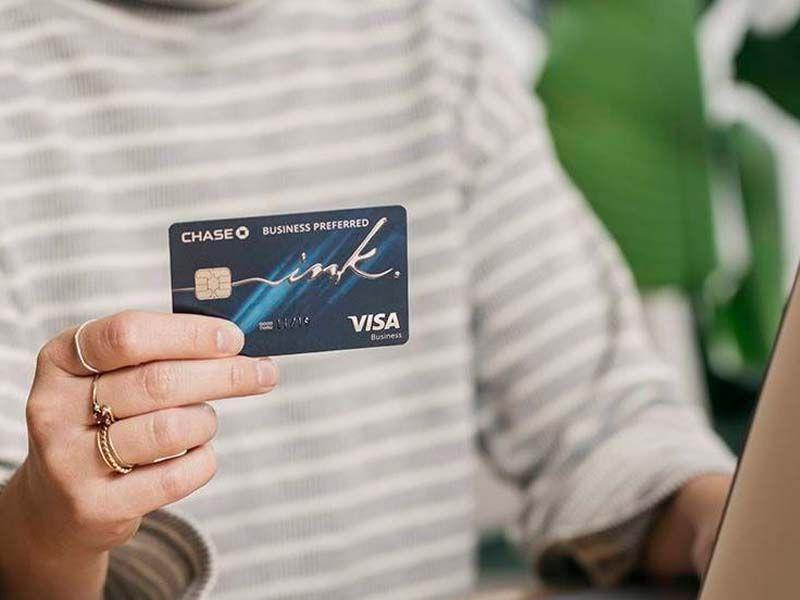 Điều kiện mở thẻ tín dụng doanh nghiệp