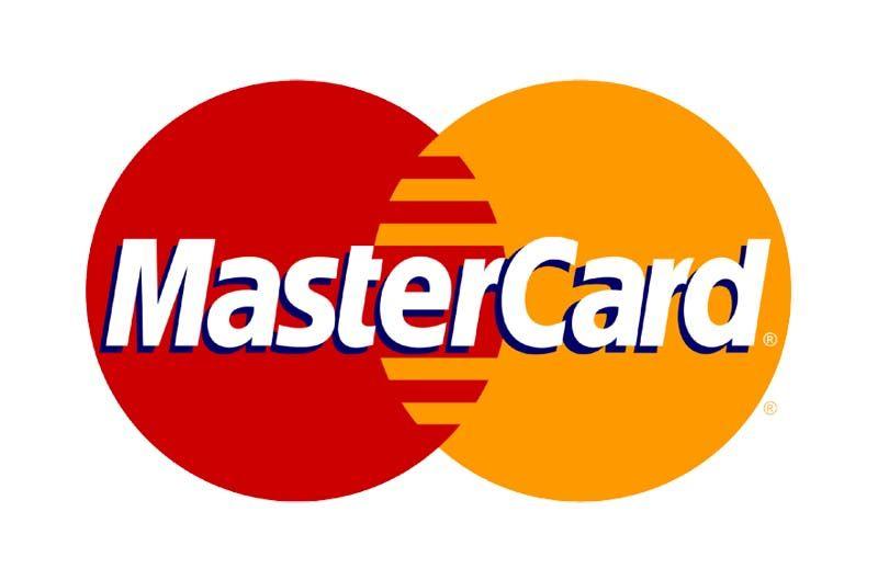 The MasterCard la gi
