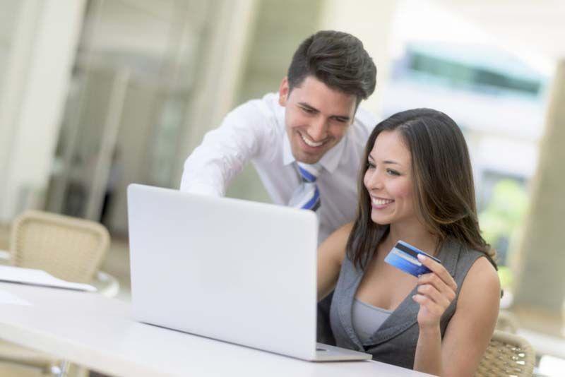 Tìm hiểu về điều kiện, thủ tục mở thẻ tín dụng cho doanh nghiệp