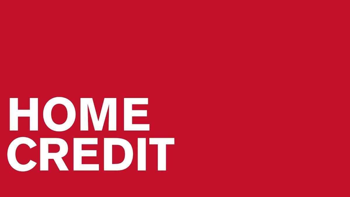 Giải đáp các thắc mắc về vay tiền tín chấp Home Credit