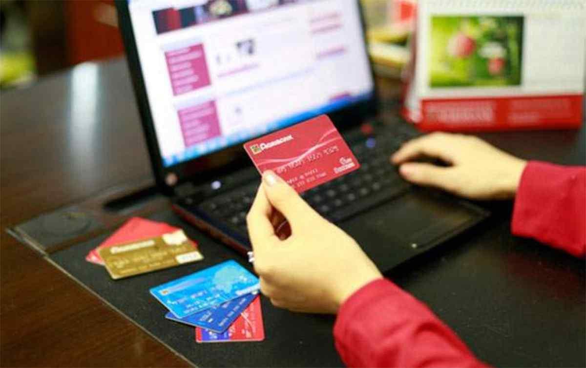 Cách làm thẻ ATM nhanh chóng, đơn giản, thuận tiện