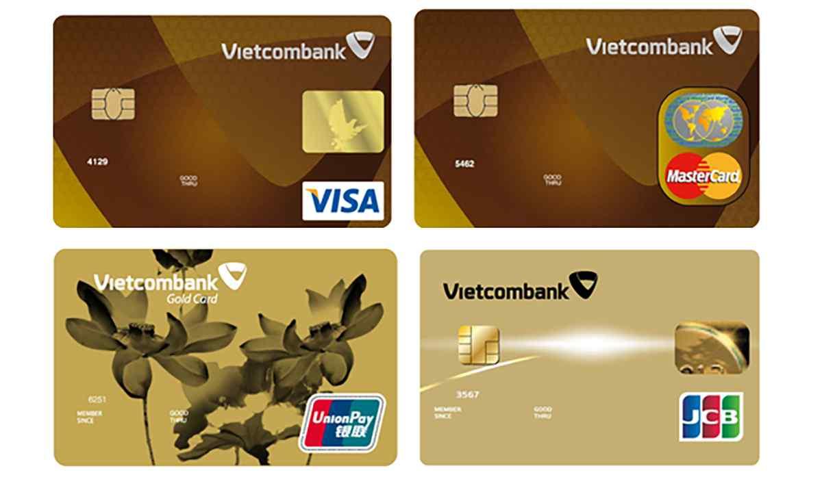 Cách làm thẻ tín dụng có dễ không?
