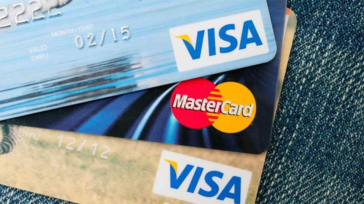 Chia sẻ cách làm thẻ visa đi nước ngoài