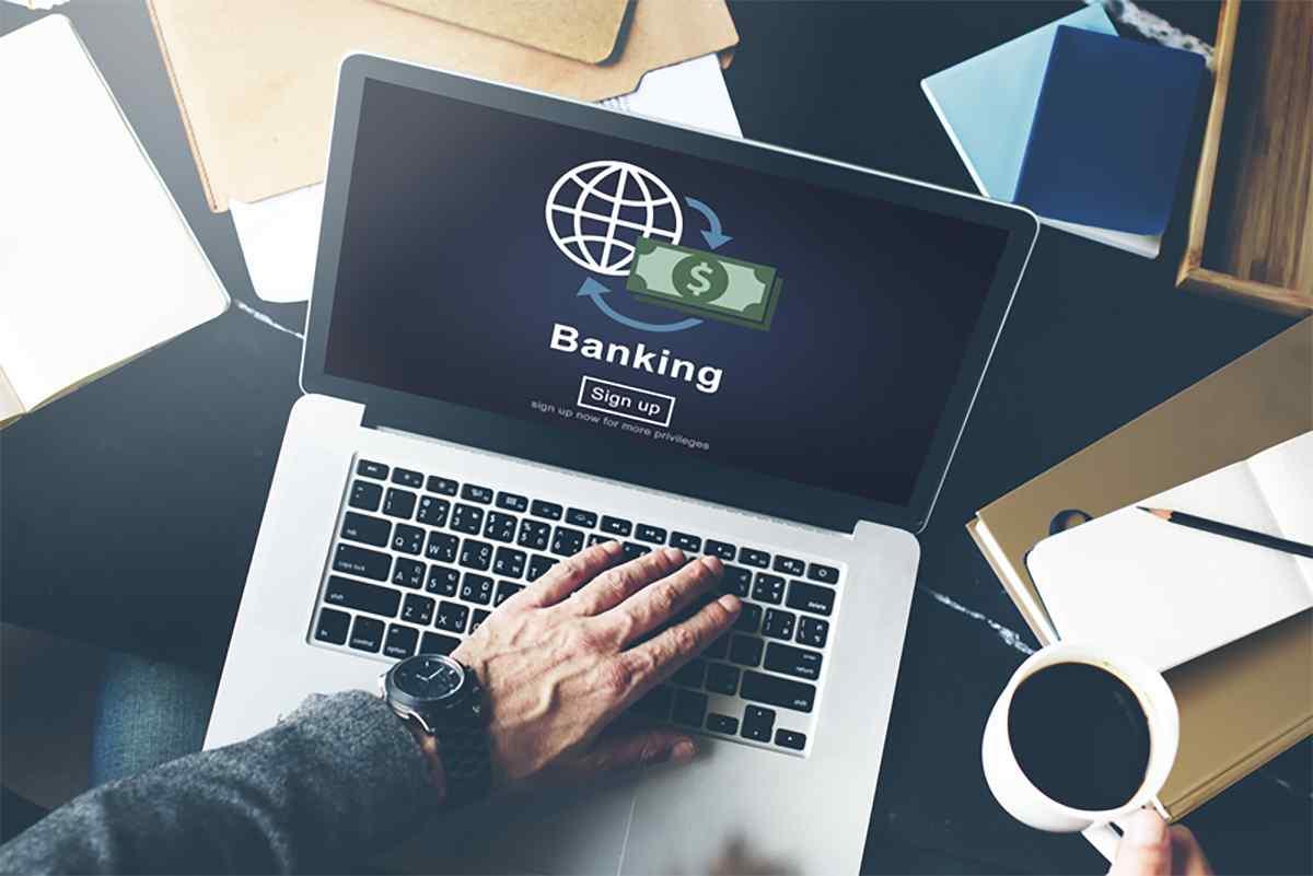 Cách làm thẻ tín dụng để Mua hàng online thẻ Visa Card