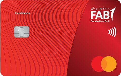 Hoàn tiền thẻ tín dụng là gì? Cashback credit card là gì?