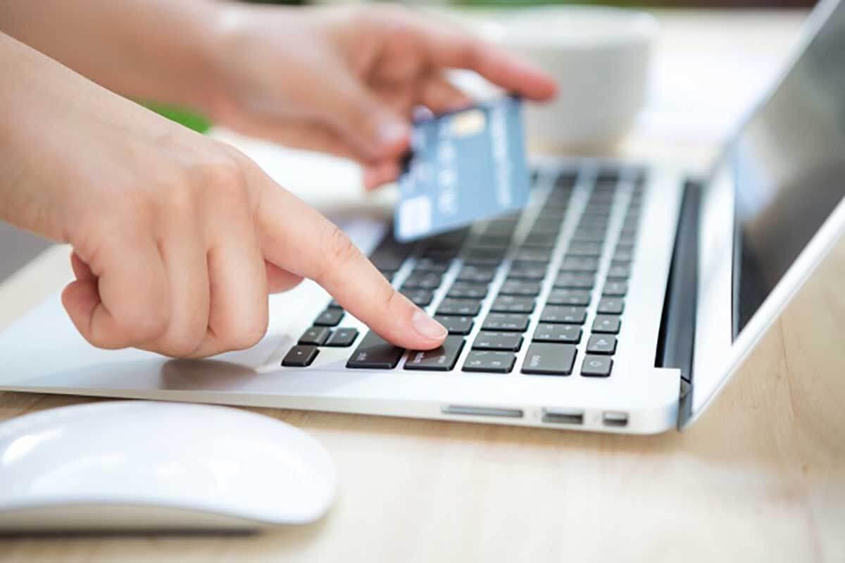 Điều kiện và thủ tục mở thẻ tín dụng VPBank StepUP