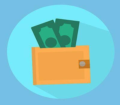 Top 5+ hình thức vay tiền trả góp lãi suất thấp nhất hiện nay