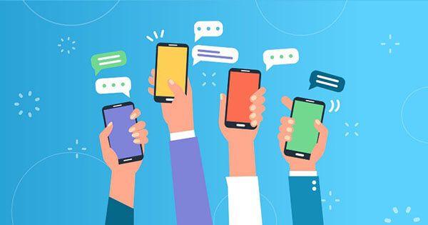 Hướng dẫn sử dụng sms banking ACB