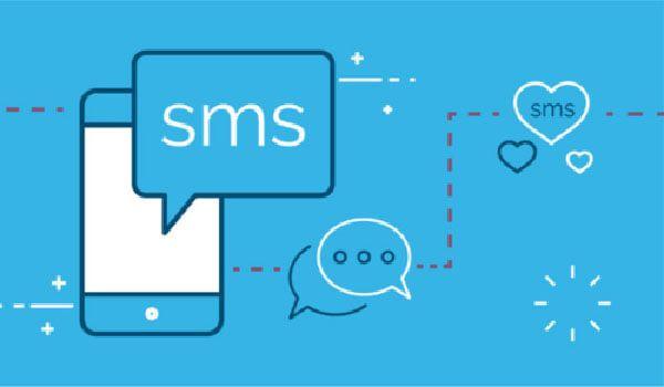 Cách hủy SMS banking ACB