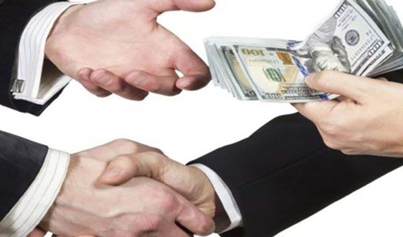 Những rủi ro của vay tiền online mà ít ai biết
