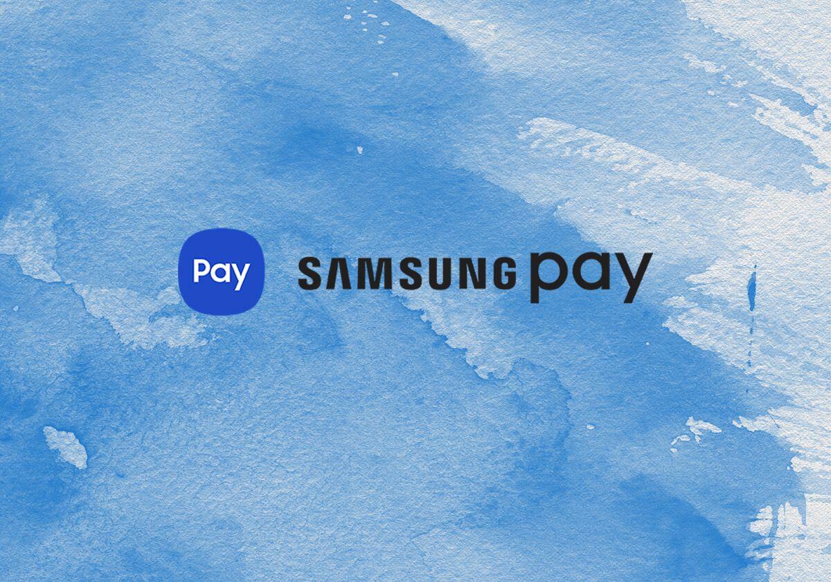 Tìm hiểu về Samsung pay và các ngân hàng hỗ trợ Samsung Pay