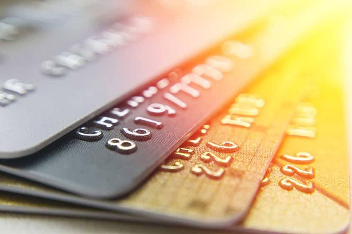 Vì sao nên sử dụng thẻ có gắn chip
