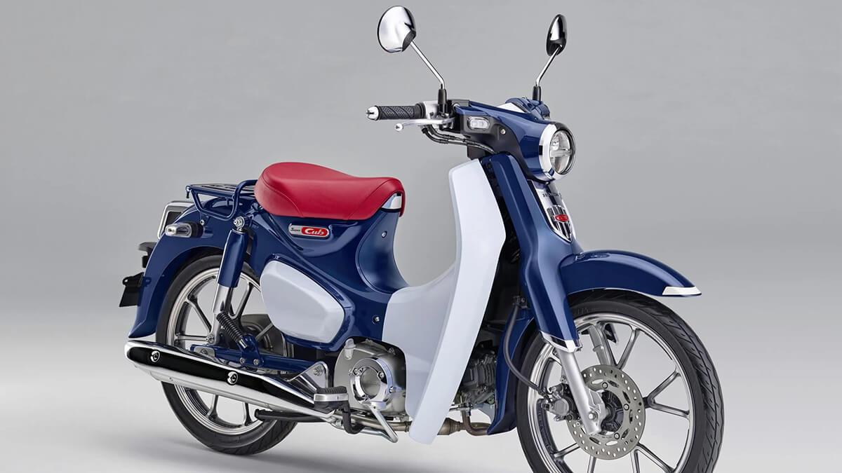 Một số điểm cần lưu ý khi vay tiền theo cavet xe máy